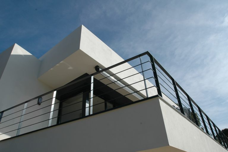 Casa a Sant Antoni de Calonge