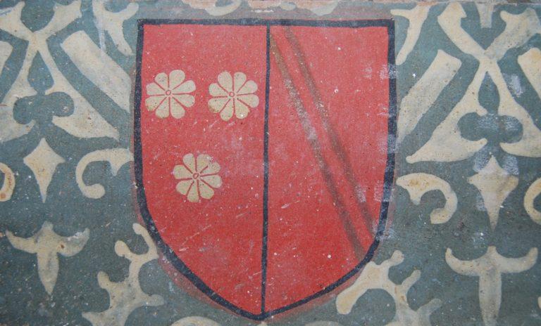 Reforma de castillo medieval
