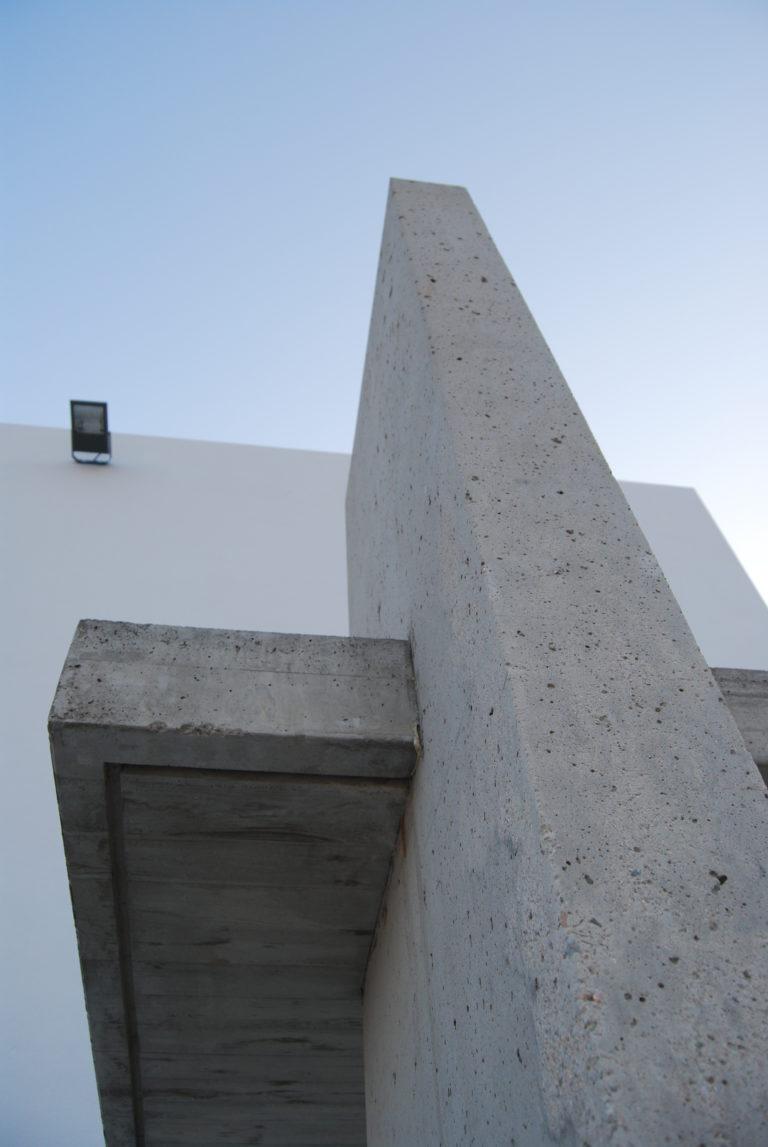 Tanatorio de Torroella de Montgrí